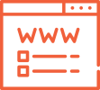 solucoes_web