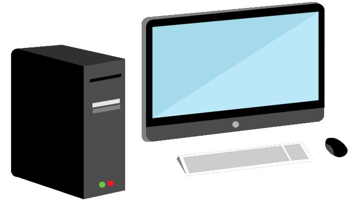 hardware-transparent_l